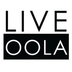 Live Oola