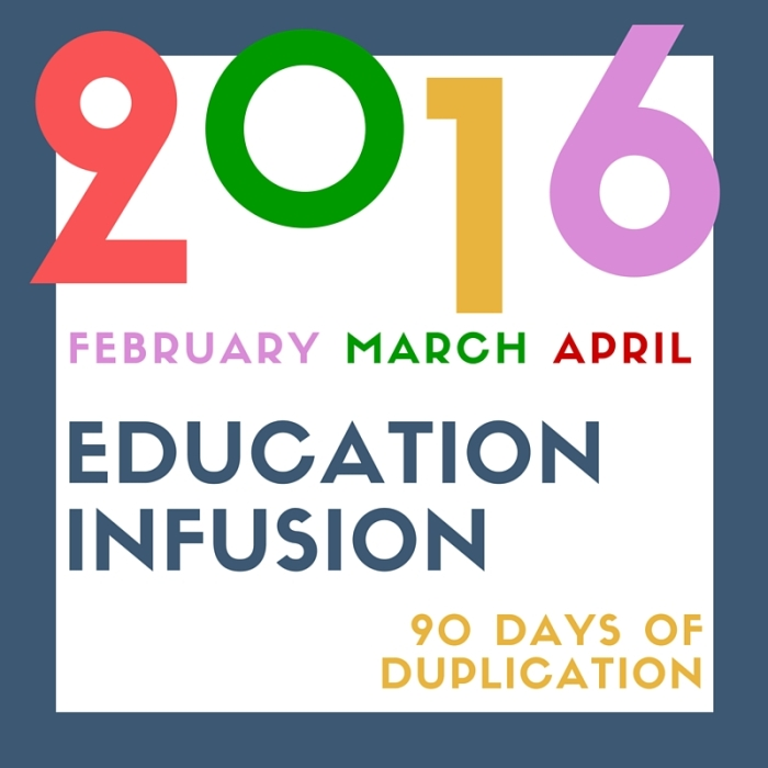 educationinfusion-2