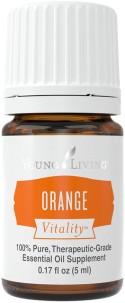 orange-vitality