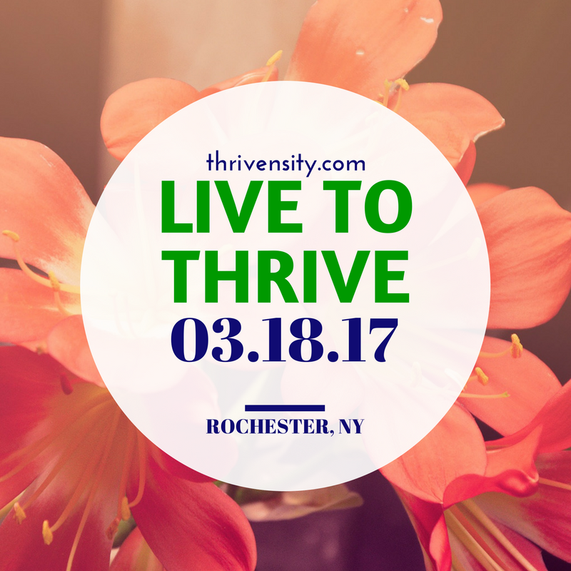 LIVE TO THRIVE NY.png