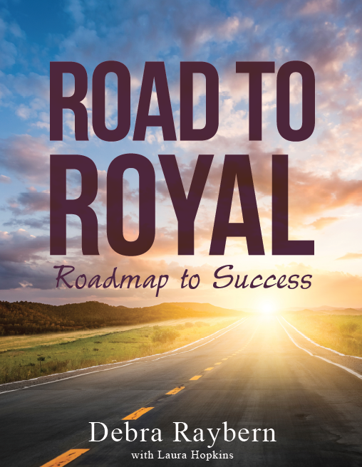 road-to-royal-cover